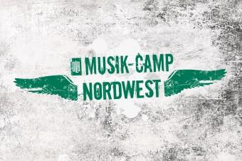 OLB Musik-Camp