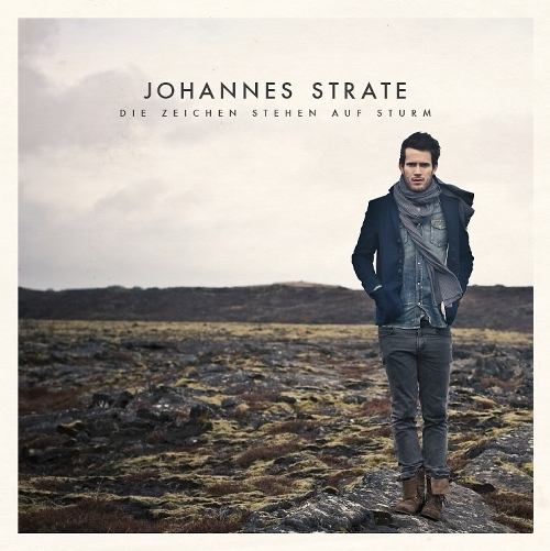 Johannes_strate