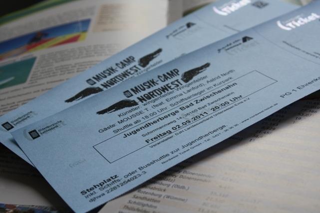 Tickets_bz