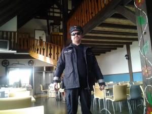 Polizist_schroeder
