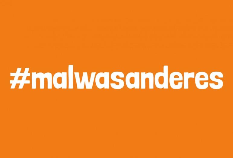 1-Kampagne_malwasanderes