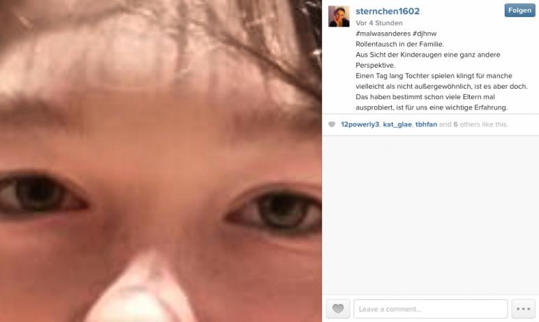 Bildschirmfoto 2015-02-17 um 15.09.47