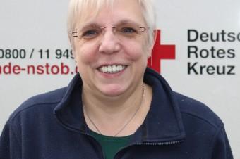 Blutspenden Oldenburg DRK