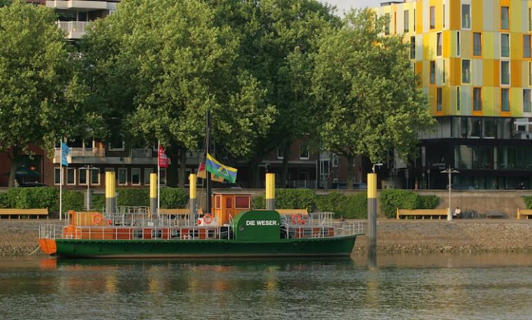 Bremen-Gästeschiff#malwasanderes