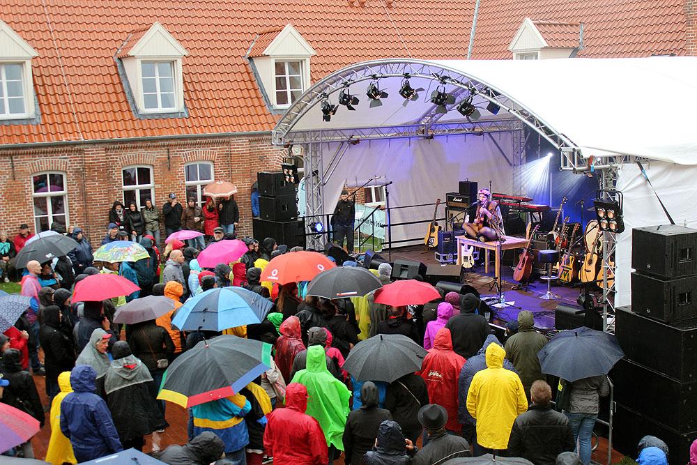 OLB-MUSIKCAMP-Konzert-Jugendherberge-Leer16