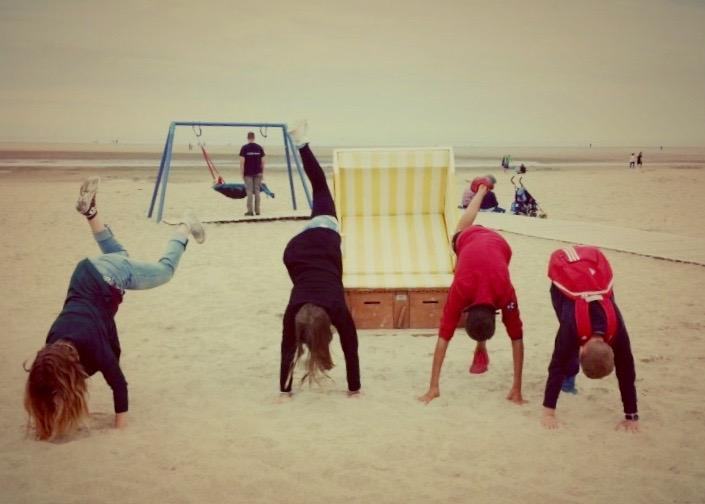 Beachsportcamp-Langeoog-1