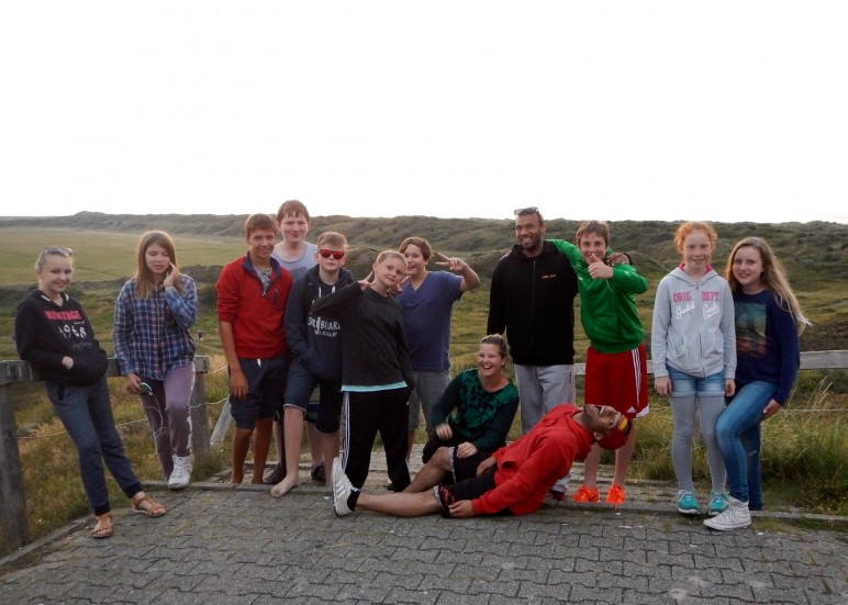 Beachsportcamp-Langeoog-3