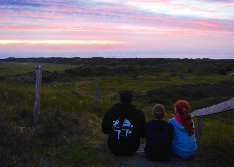 Beachsportcamp-Langeoog-4