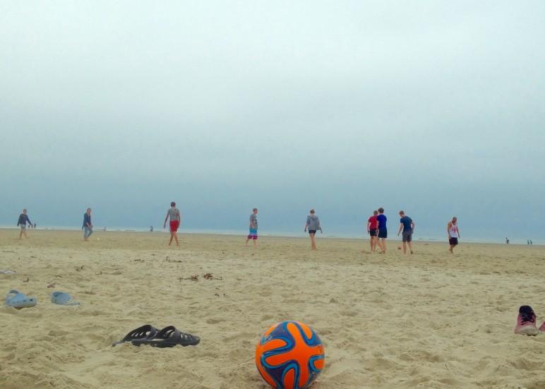 Beachsportcamp-Langeoog-5