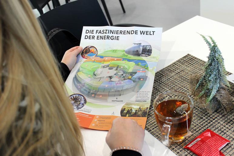 Jugendherberge-Aurich-EEZ-Ausstellungsbesuch11