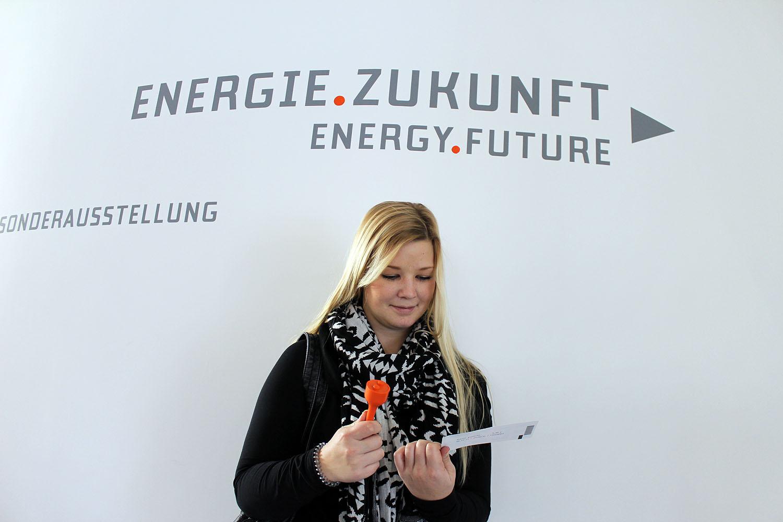 Jugendherberge-Aurich-EEZ-Ausstellungsbesuch21