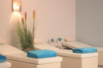 DJH Resort_Jugendherberge_Neuharlingersiel_Sauna (11)