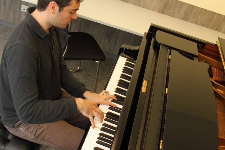 DJH_Europäischer Klavierwettbewerb Bremen (1)