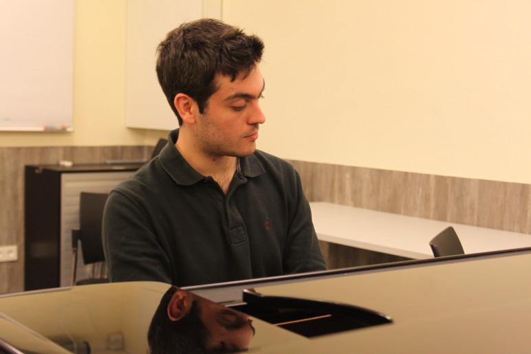 DJH_Europäischer Klavierwettbewerb Bremen (16)