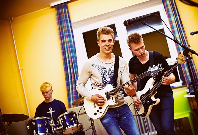 OLB_MusikCamp_057