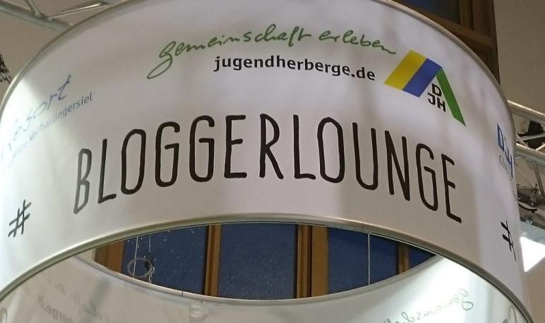 DJH_Bloggerlounge