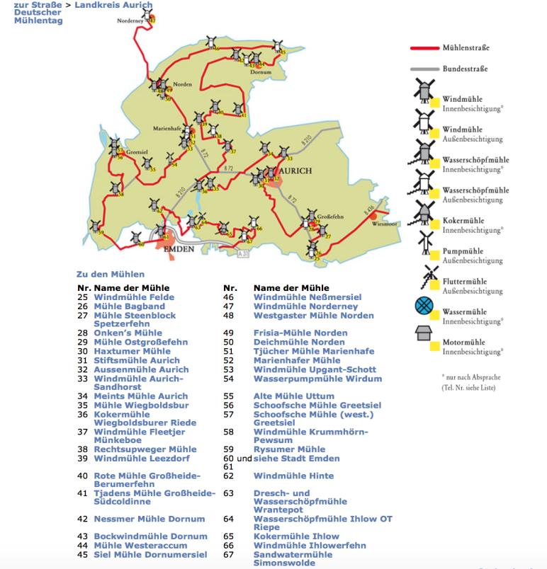 Mühlenstraße Übersicht 2016-05-15 um 19.06.38