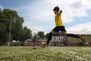 DJH_Fußballcamp Jugendherberge Aurich_9083