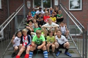 DJH_Fußballcamp Jugendherberge Aurich_9189