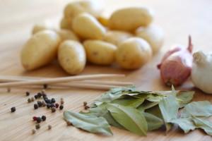 djh_gemuesekombuese_rezept_loorbeer_kartoffeln_grill_vegetarisch_1323