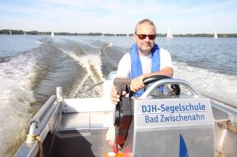 DJH_Segelschule_1104