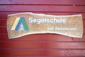 DJH_Segelschule_1167