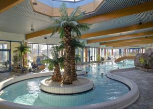 Blog-Jugendherberge-Verden-Schwimmbad