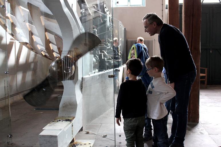 Blog-Jugendherberge-Vater-Sohn-Wochenende-Nordsee-04