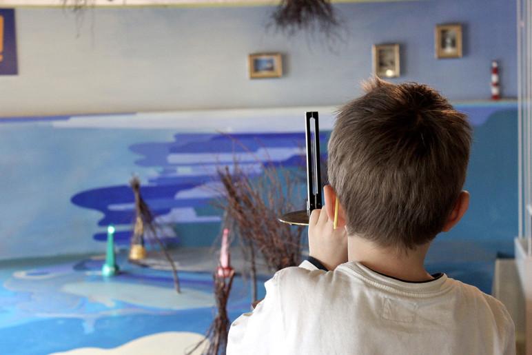 Blog-Jugendherberge-Vater-Sohn-Wochenende-Nordsee-06