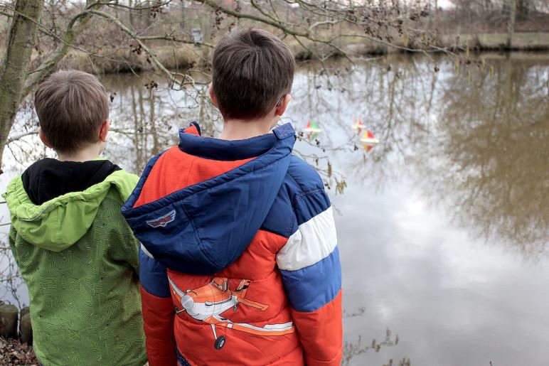 Blog-Jugendherberge-Vater-Sohn-Wochenende-Nordsee-24