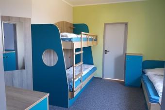 Blog-Jugendherberge-Bad-Zwischenahn-Zimmer