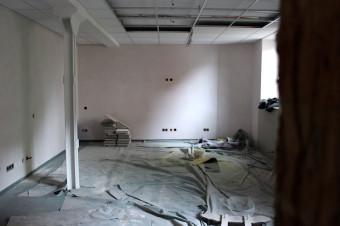 Blog-Jugendherberge-ServiceCenter-Bremen-Bauarbeiten