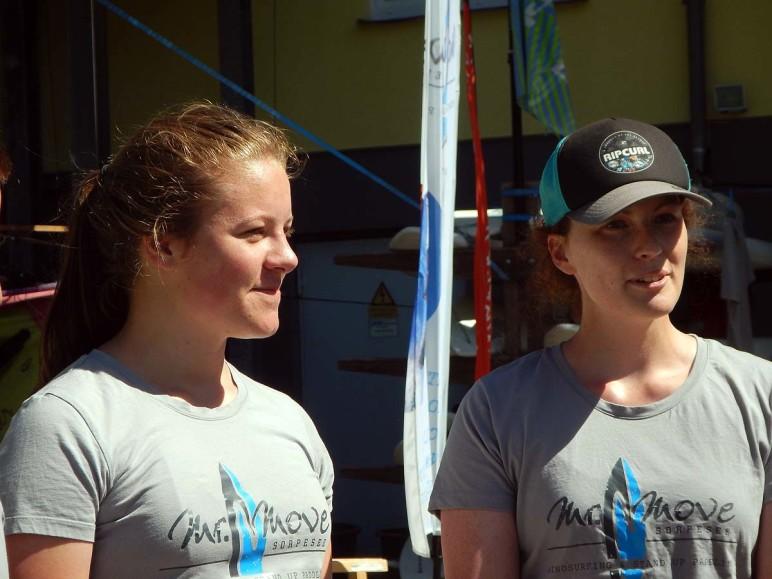 Blog-Jugendherberge-Sorpesee-Wassersport01