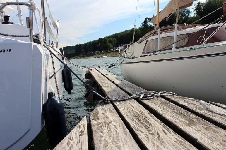Blog-Jugendherberge-Sorpesee-Wassersport102