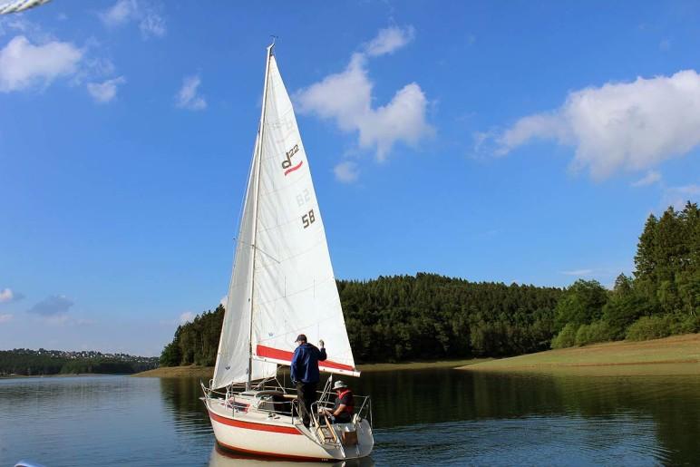 Blog-Jugendherberge-Sorpesee-Wassersport28