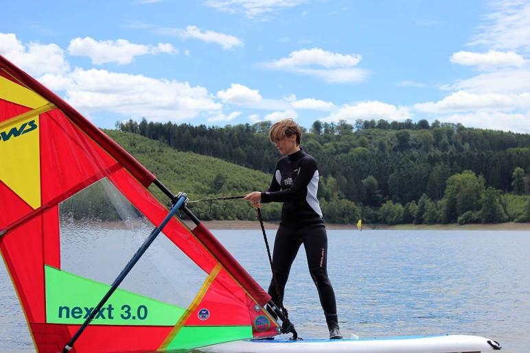 Blog-Jugendherberge-Sorpesee-Wassersport84