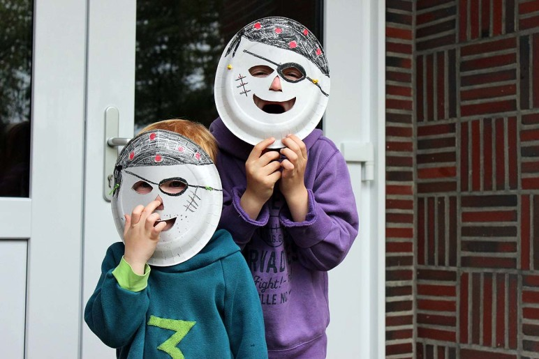 Blog-Jugendherberge-Borkum-Familienurlaub-Piraten13