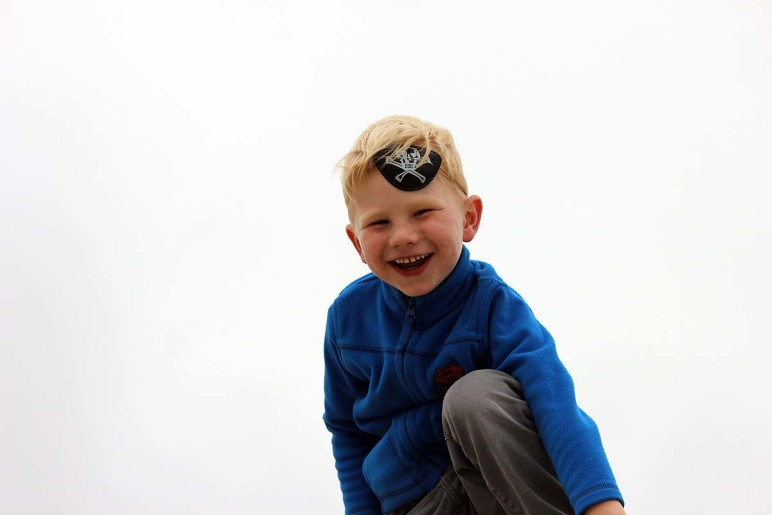 Blog-Jugendherberge-Borkum-Familienurlaub-Piraten35
