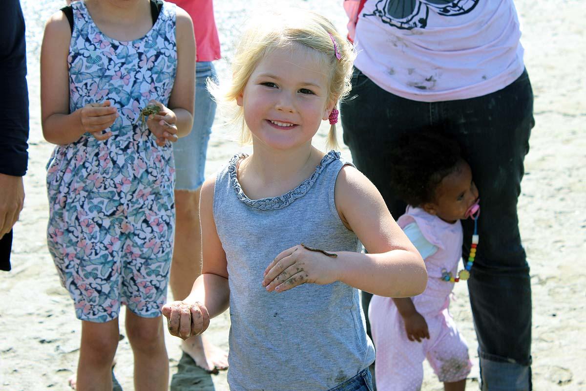 Blog-Jugendherberge-Borkum-Familienurlaub-Piraten56