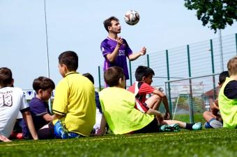 DJH_Fußballcamp_Aurich090