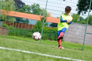 DJH_Fußballcamp_Aurich105