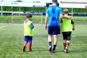 DJH_Fußballcamp_Aurich106