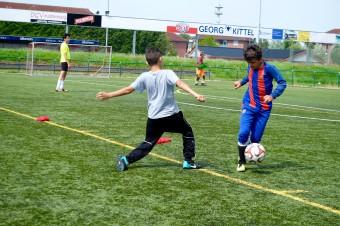 DJH_Fußballcamp_Aurich115