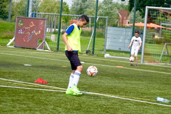 DJH_Fußballcamp_Aurich117