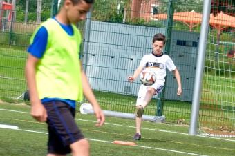 DJH_Fußballcamp_Aurich118