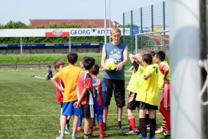 DJH_Fußballcamp_Aurich129
