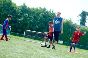 DJH_Fußballcamp_Aurich145