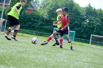 DJH_Fußballcamp_Aurich147