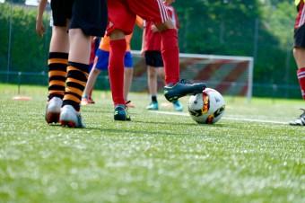 DJH_Fußballcamp_Aurich152