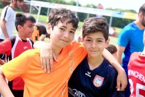 DJH_Fußballcamp_Aurich176